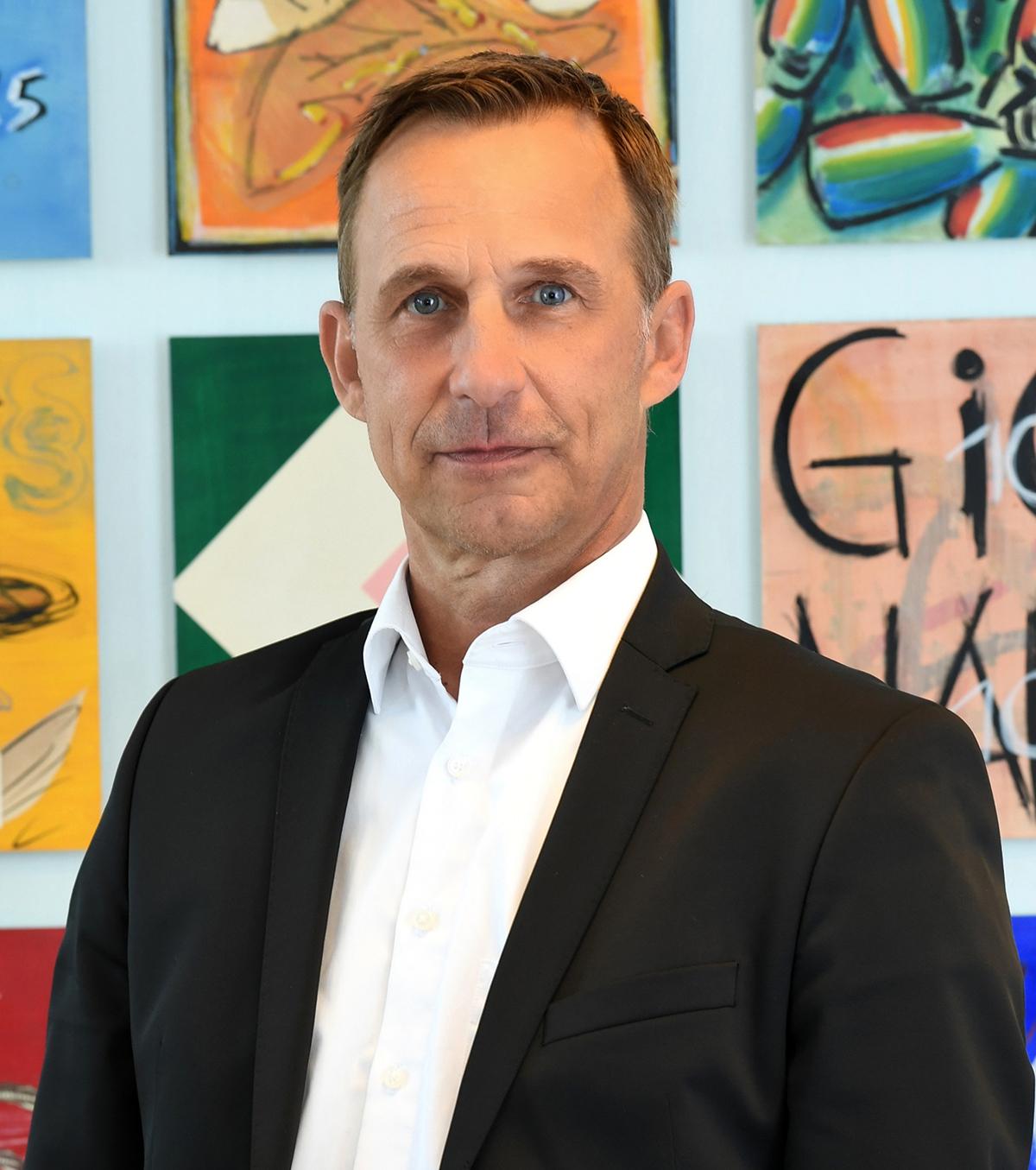 Gerd Pokrop
