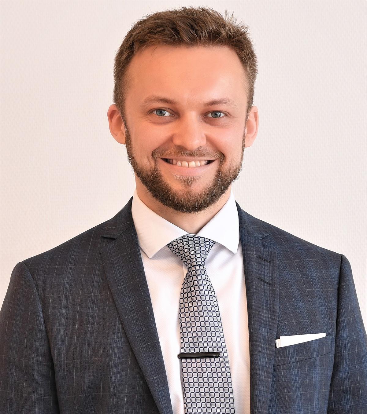 Eugen Savitski